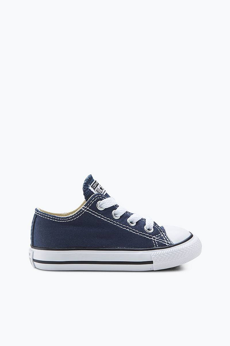 ChuckTaylor All Star tennarit