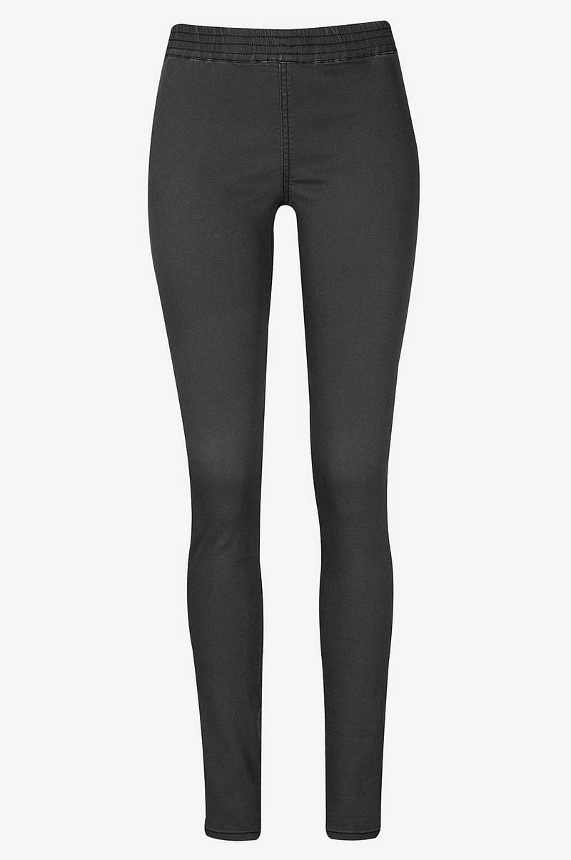 Treggings Ines
