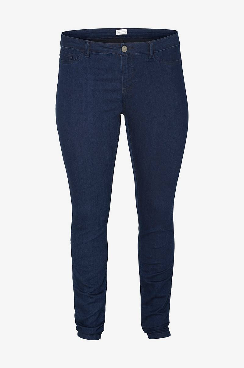 Jeans Queen NW, slim fit