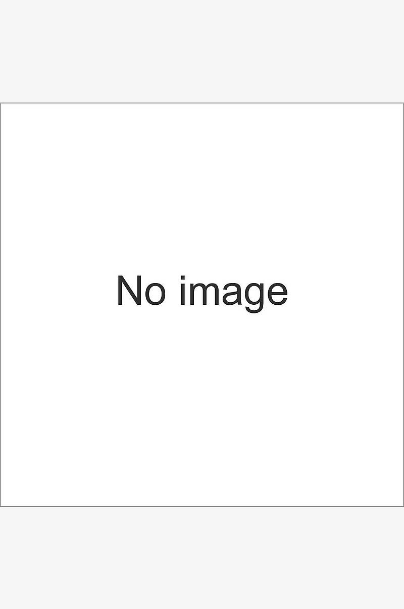 Boxershorts Noos Solids 5-pack 30eaab85e9509