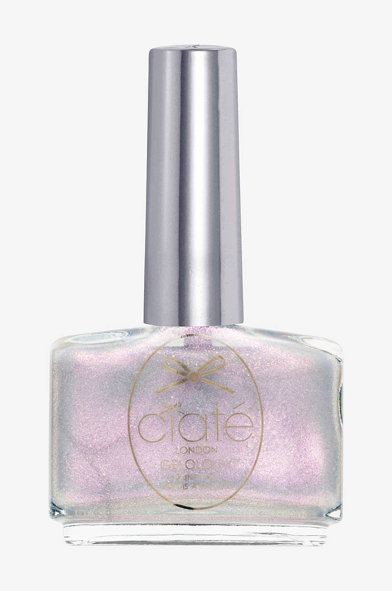 Gelology Nail Polish 13,5ml