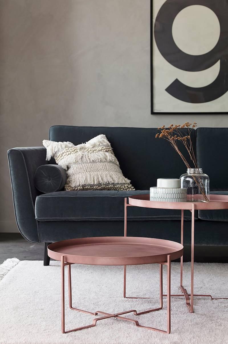 Välkända Bord : Köp trendiga bord för alla tillfällen online – Ellos.se BP-53