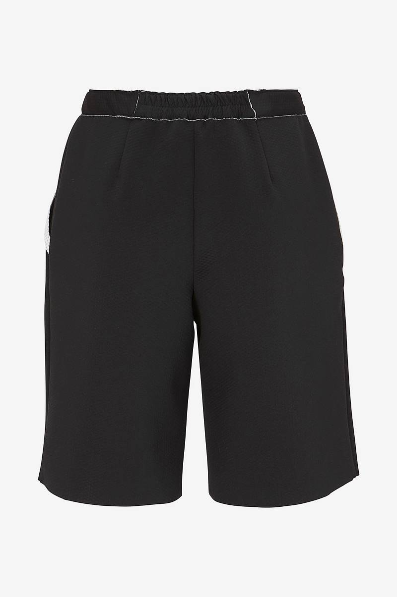 The Bonded Shorts