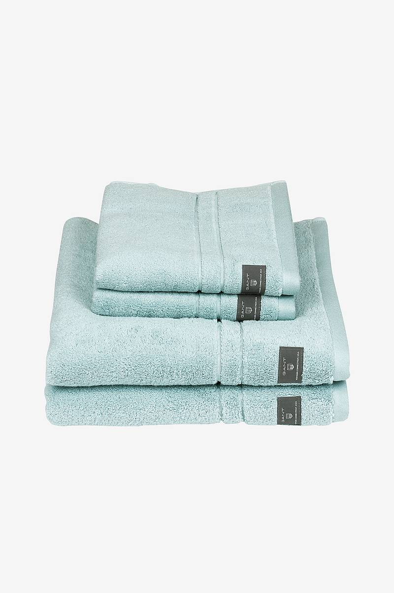 Dusjhåndkle Premium Terry Towel