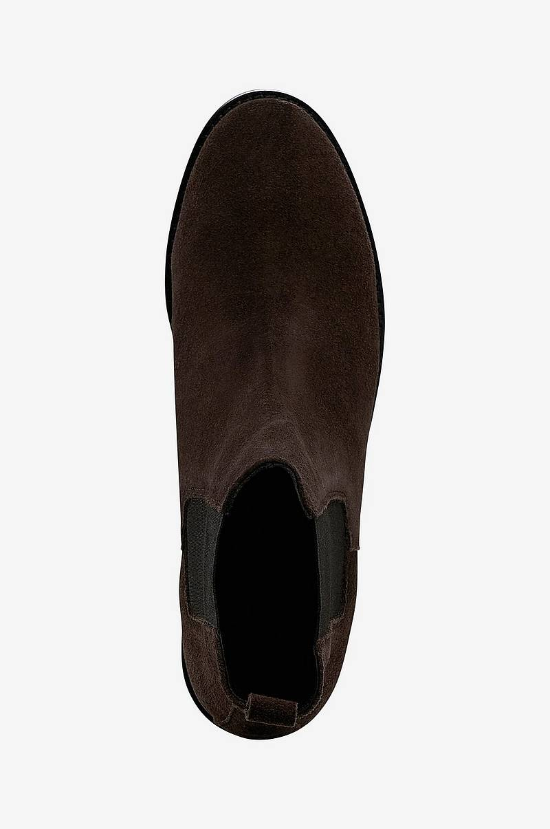 44fb1981c10 Chelsea-boots Louisville