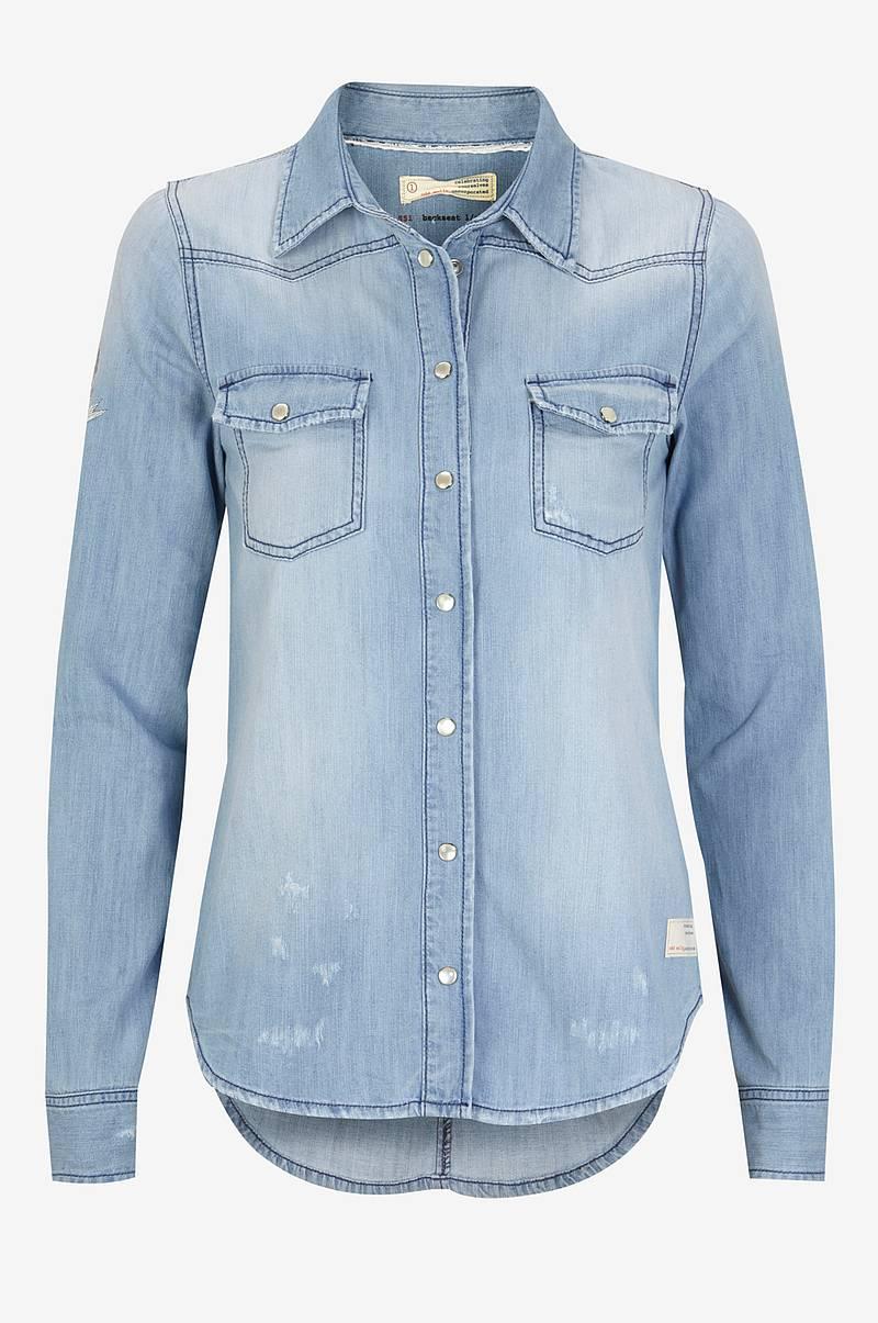 8c28b514 Skjorter - Shop online Ellos.no