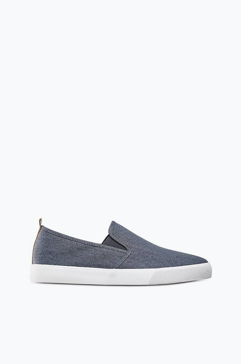 Sneakers Darin slip-on
