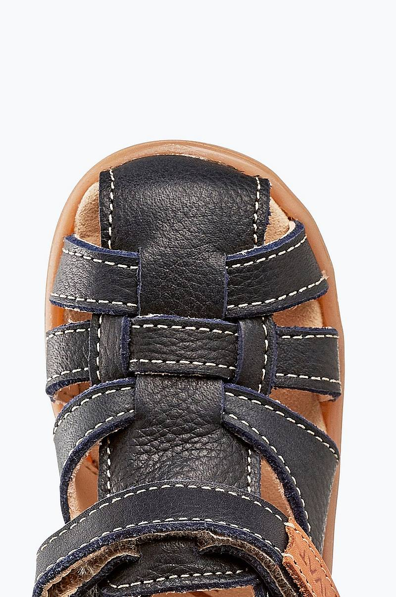 ecco cheap shoes in uk, Women Boots ecco SOLBJERG Boots