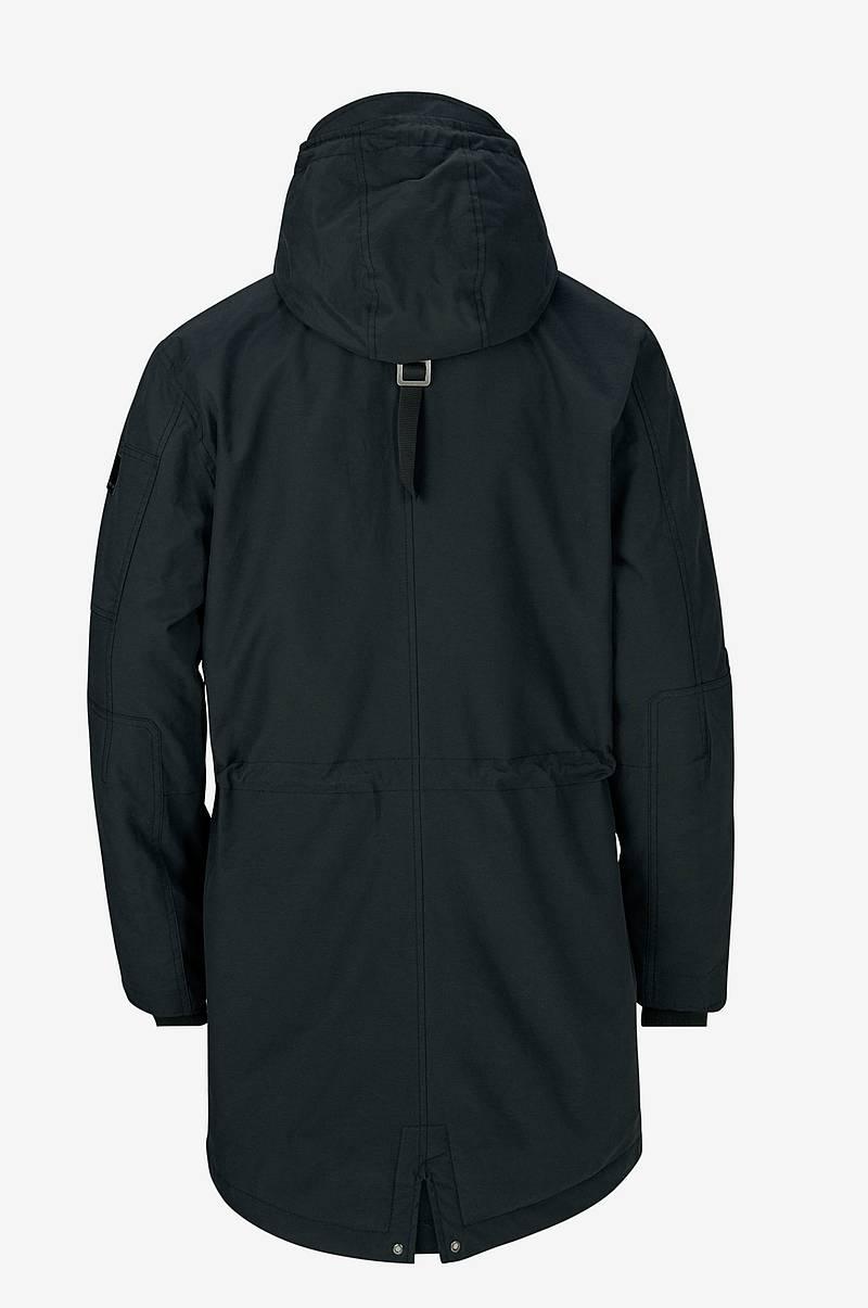 Dun-  vadderade jackor online - Ellos.se afd66a5ca4e77