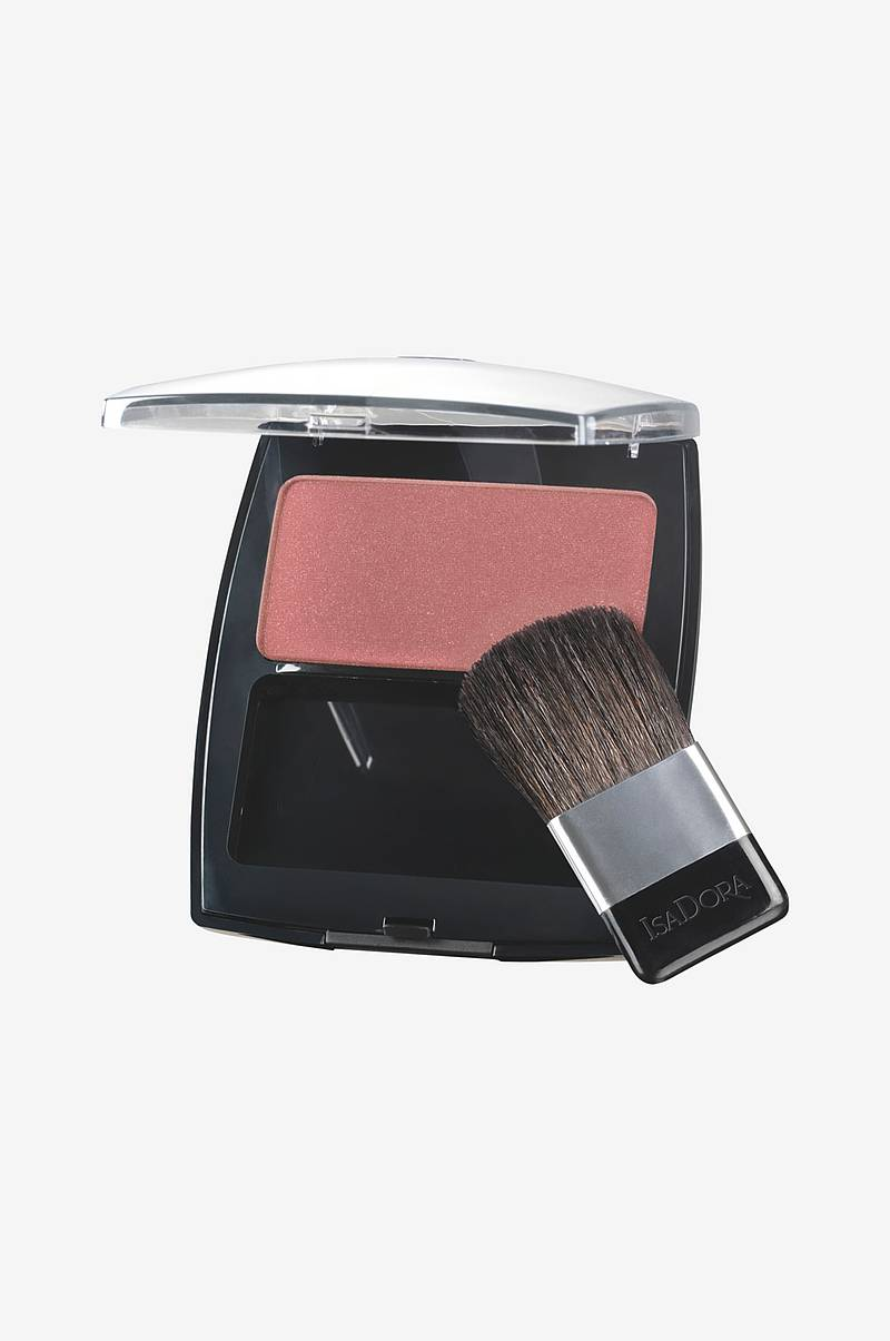 Perfect Powder Blusher