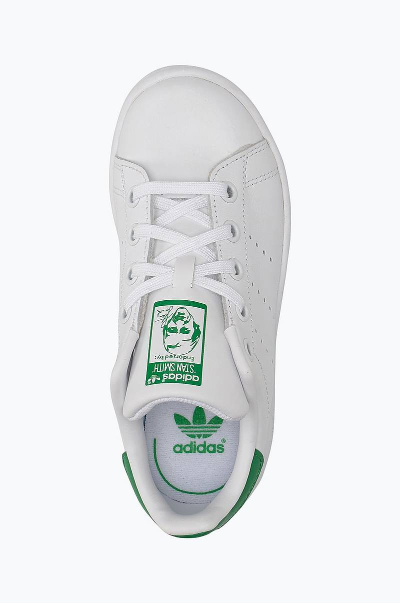 Stan Smith El c tennarit