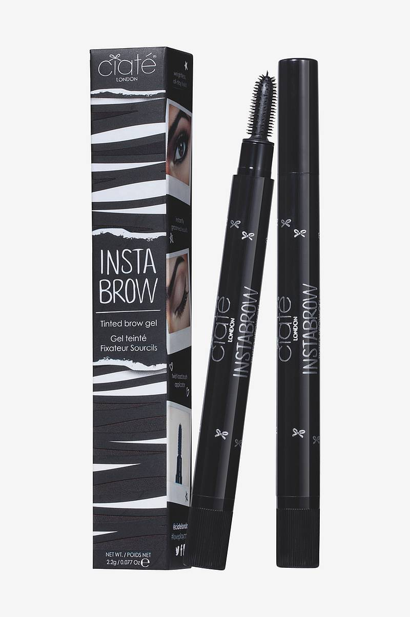 Instabrow Eye Brow Mascara12g