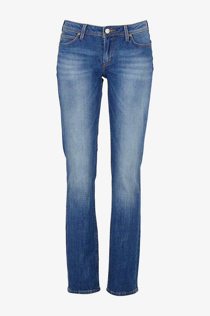 36fd01cf Jeans - Shop damejeans online hos Ellos.dk