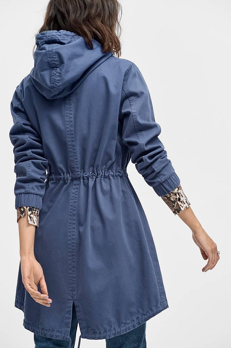 6ca0f3db SALG | Shop billige klær, sko og hjeminnredning - Ellos.no