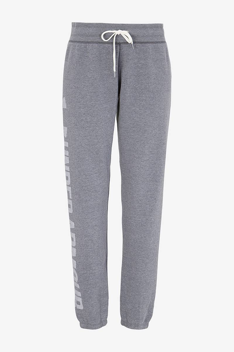 Favorite fleece pants collegehousut
