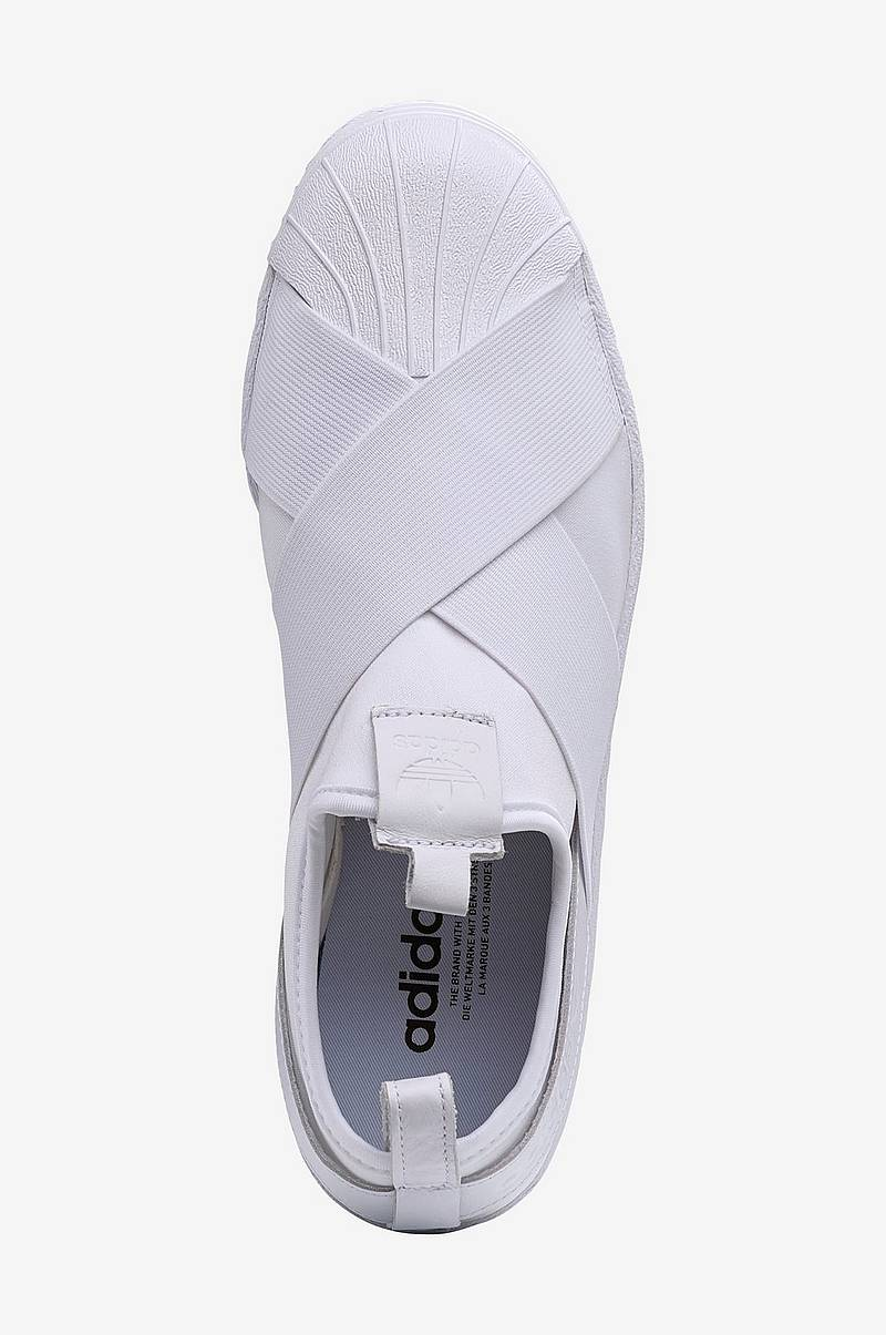 Superstar Slip-on -tennarit