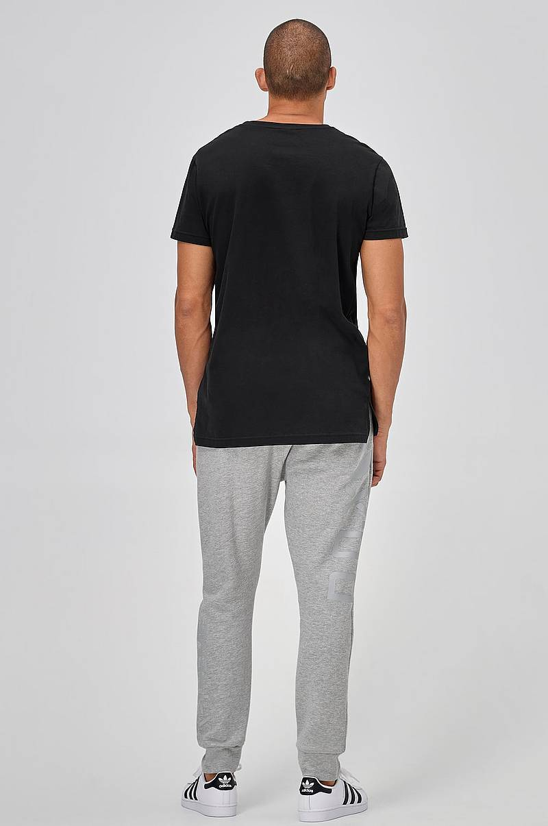 Jotham Fleece Sweatpant housut