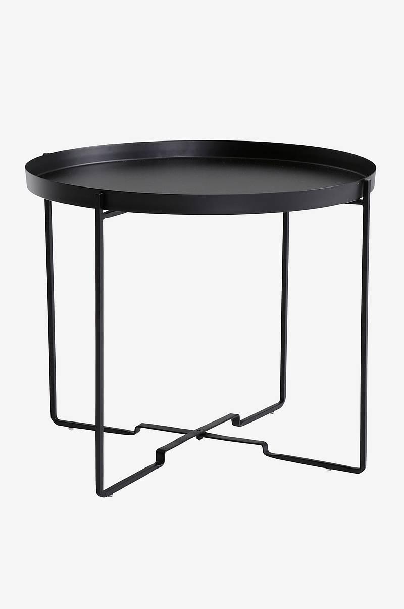 Helt nya Bord : Köp trendiga bord för alla tillfällen online – Ellos.se LI-97