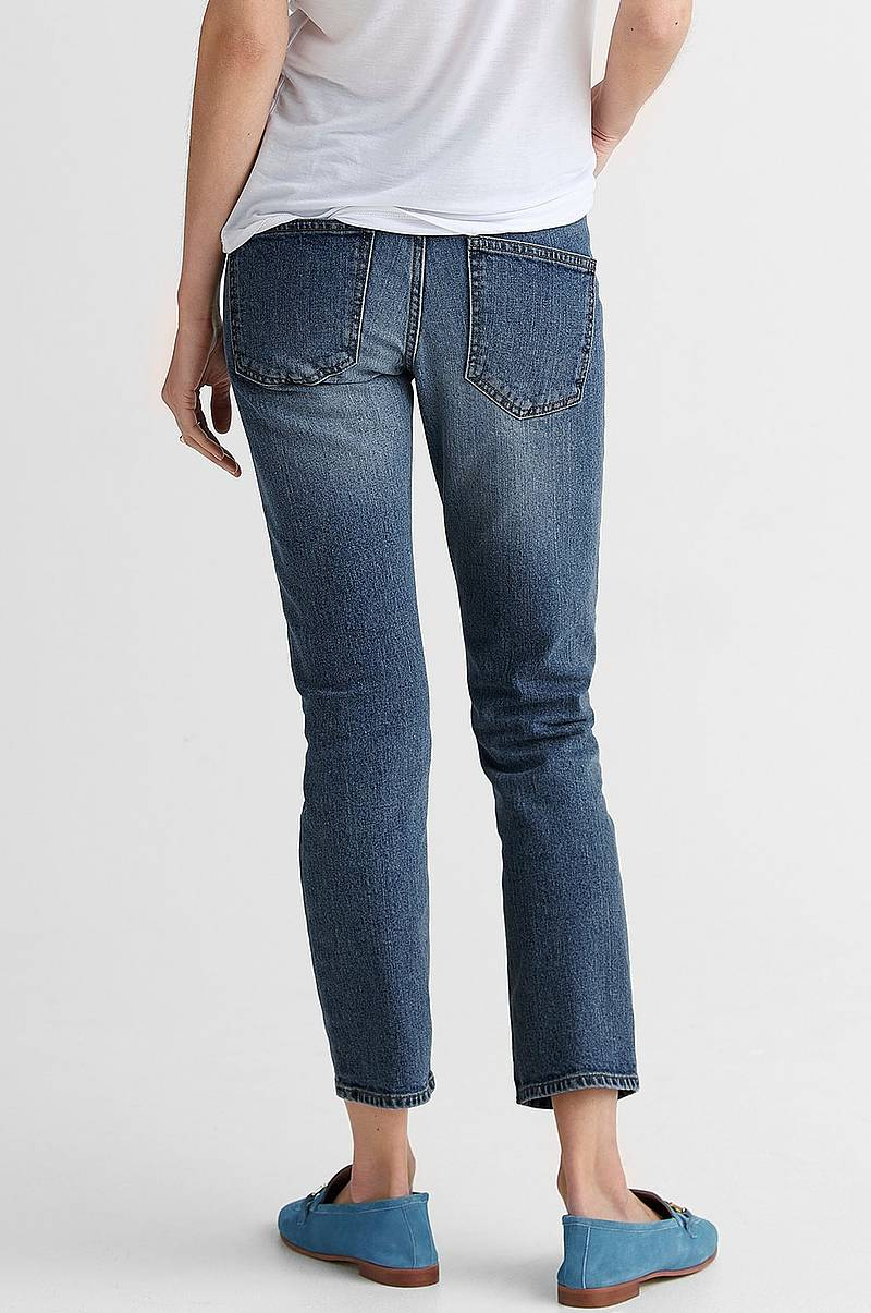 Jeans Bella Ankle