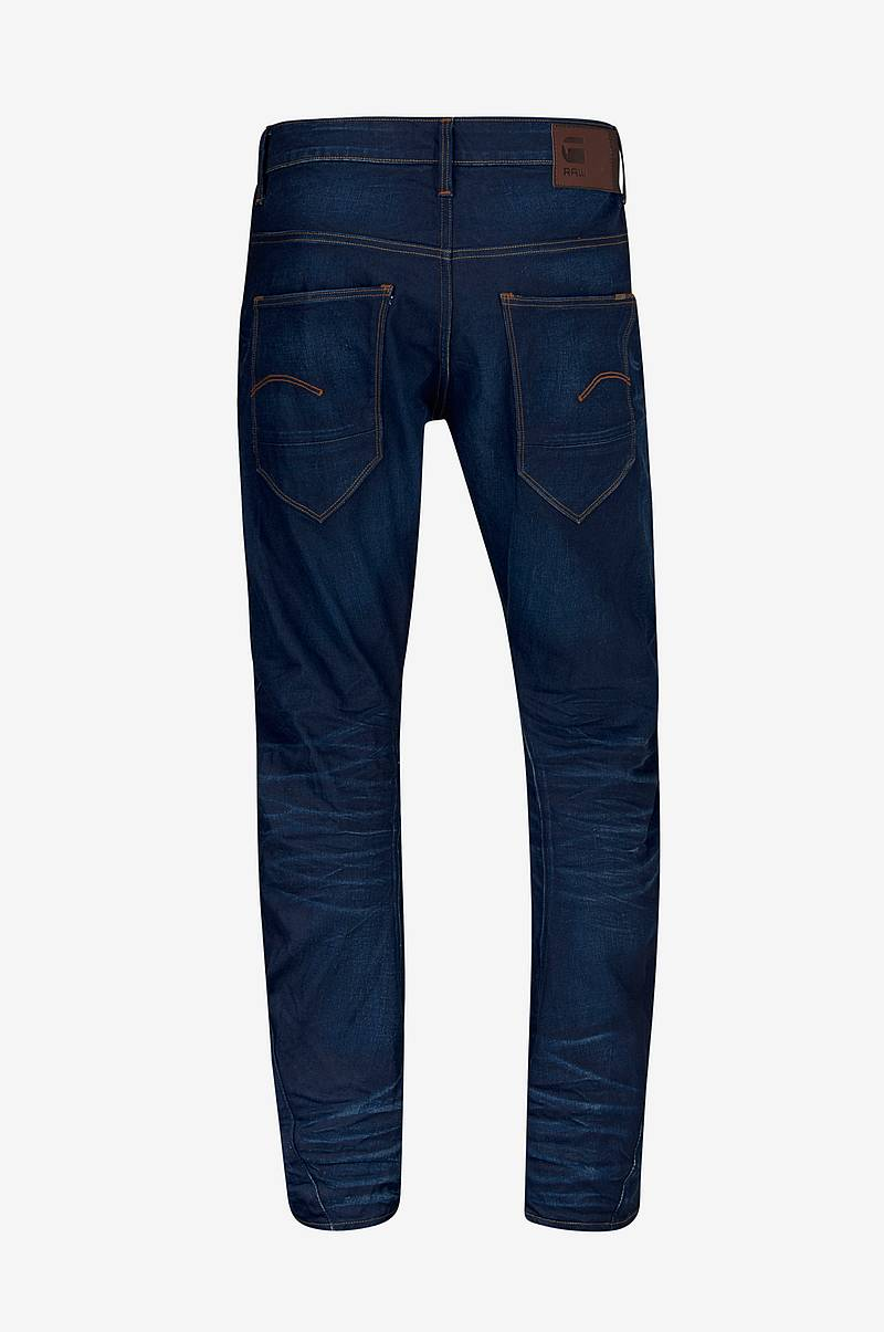 Jeans Arc 3D Tapered