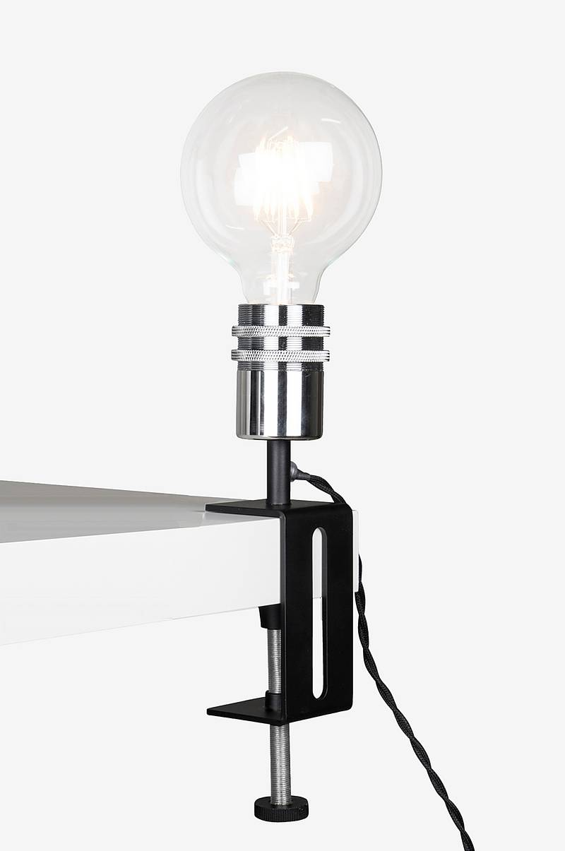 Bordlampe Pinch