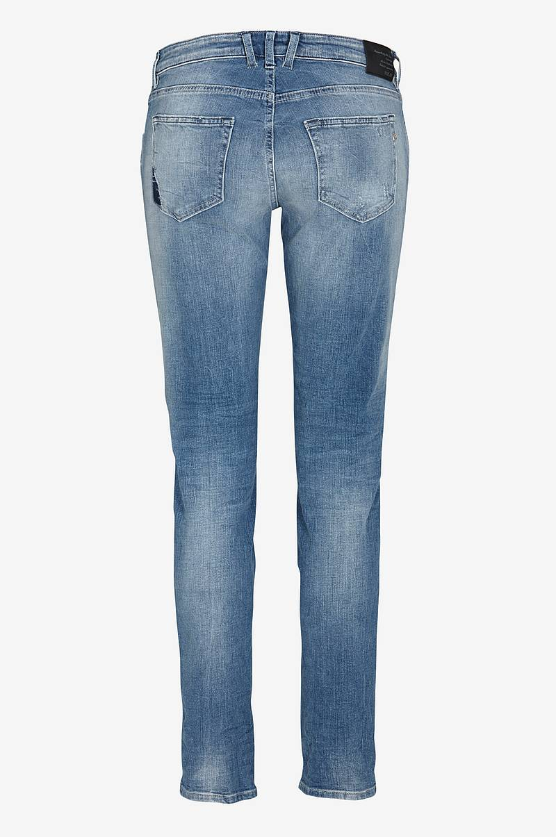 Jeans Katewin