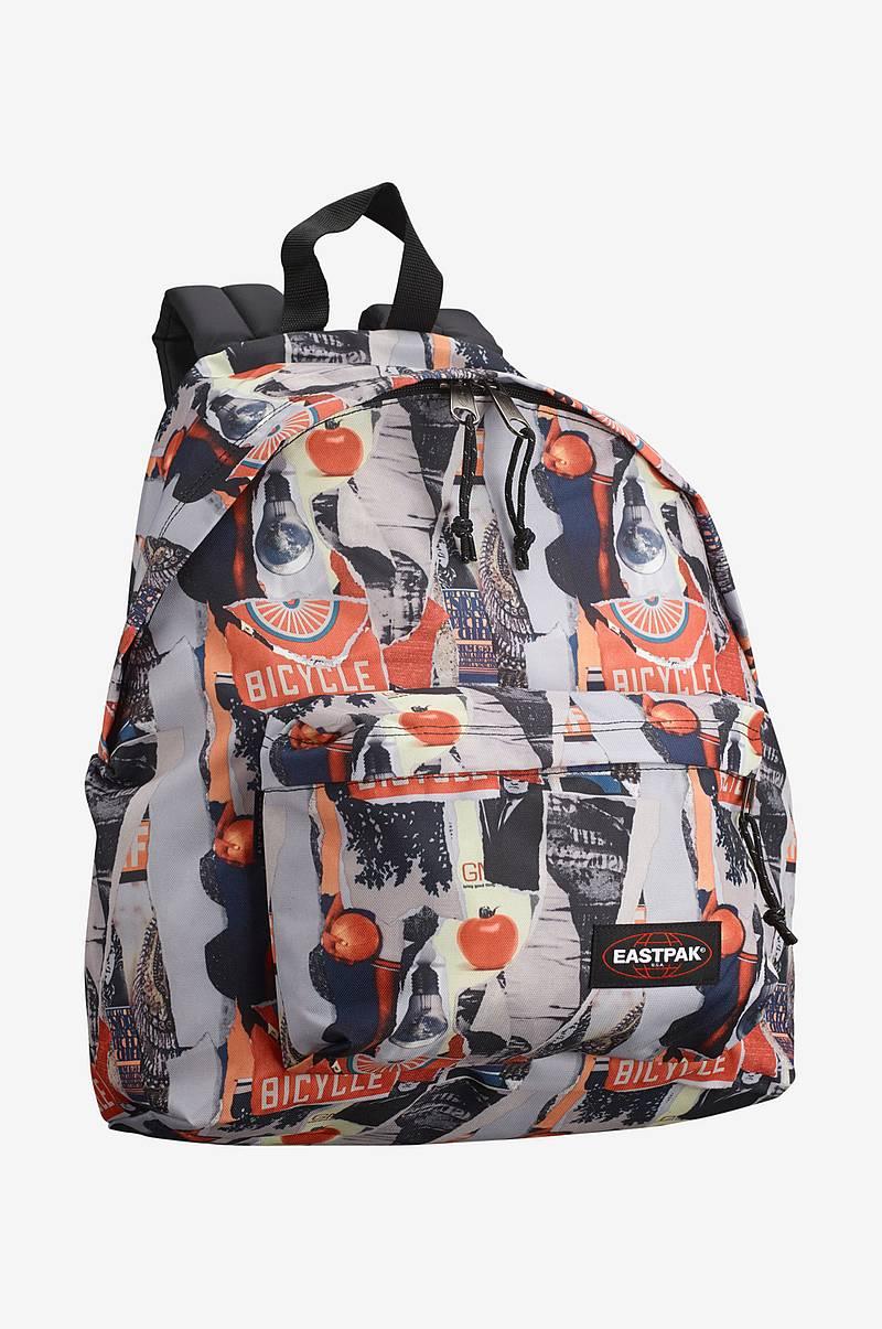 Vans Käsilaukku : Kengat laukut reput asusteet