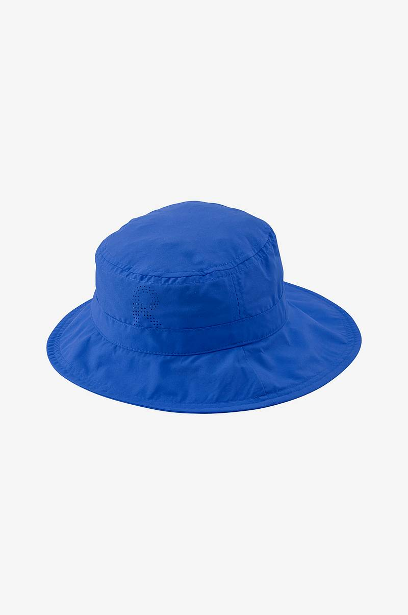 Solhatt Tropical UV 50+