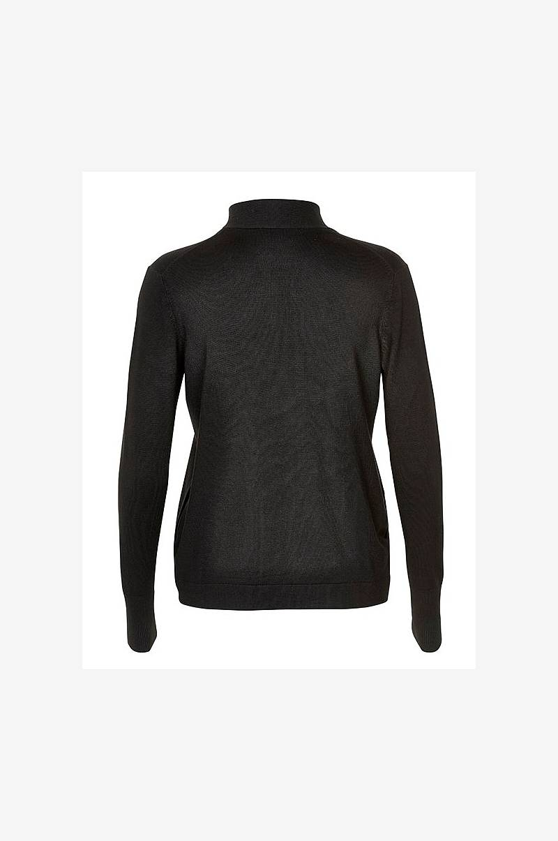 367fe502 Gensere & cardigans i forskjellige farger - Shop online Ellos.no