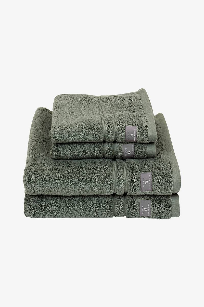 Håndkle Premium Terry Towel