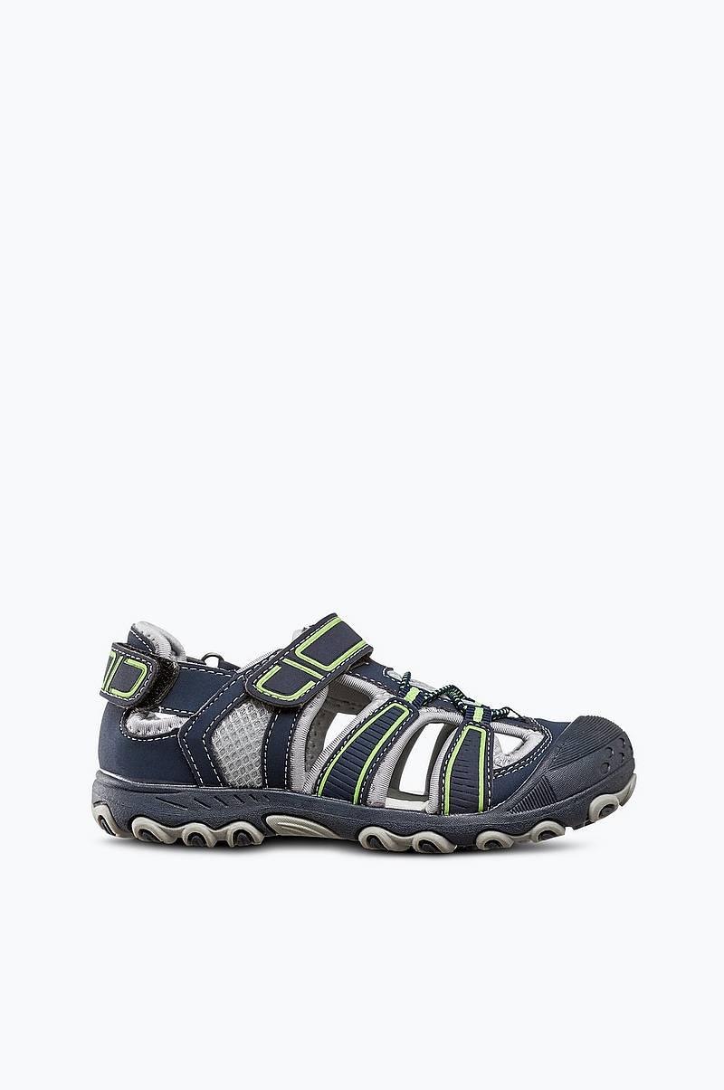 Sandaalit - Lasten kengät d88574545f