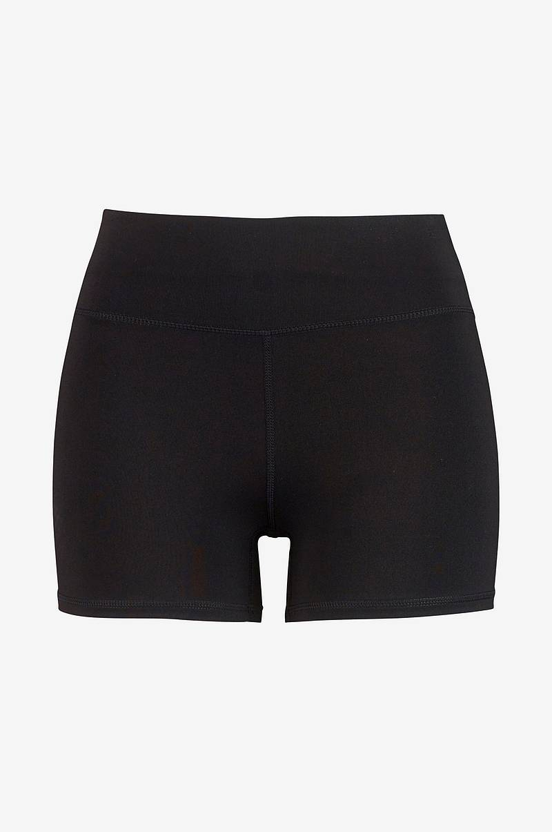Treningstights Lasting hotpants
