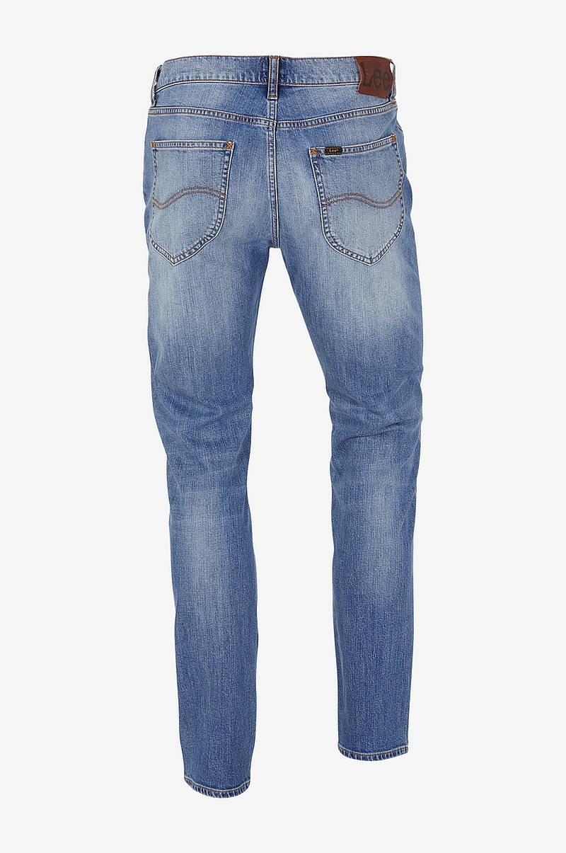 Jeans Arvin