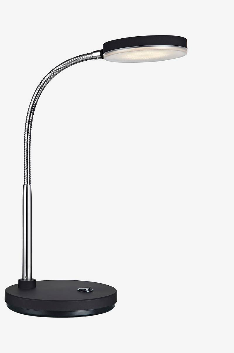 Bordlampe Flex