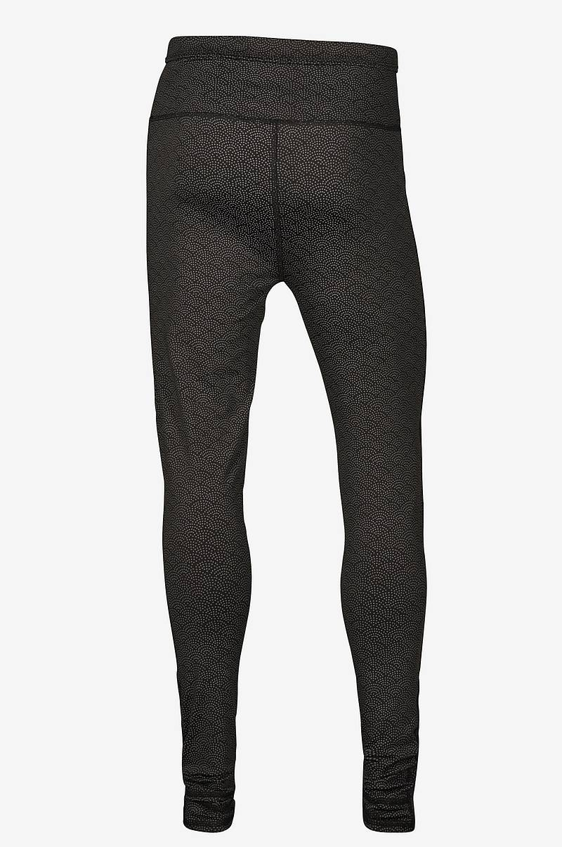 Träningstights Studio Stirup Legging