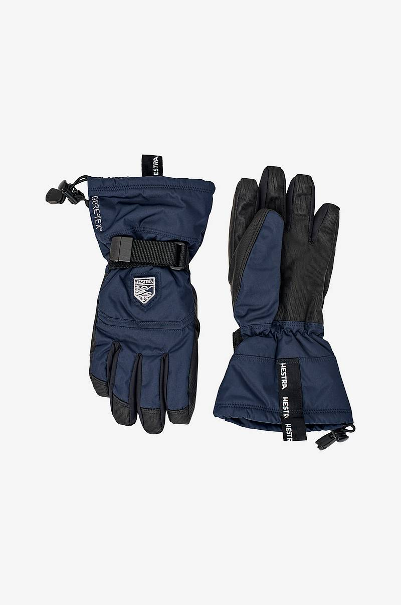 Handske Gore-Tex Gauntlet Jr