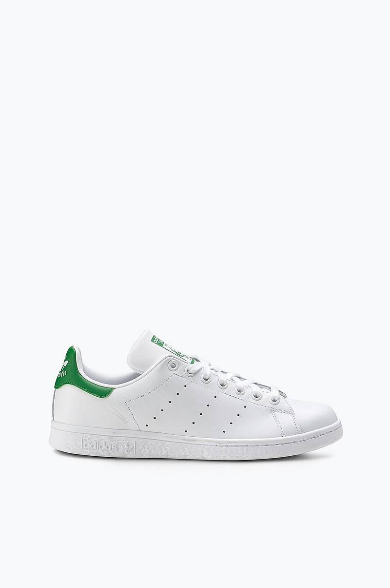 Stan Smith tennarit