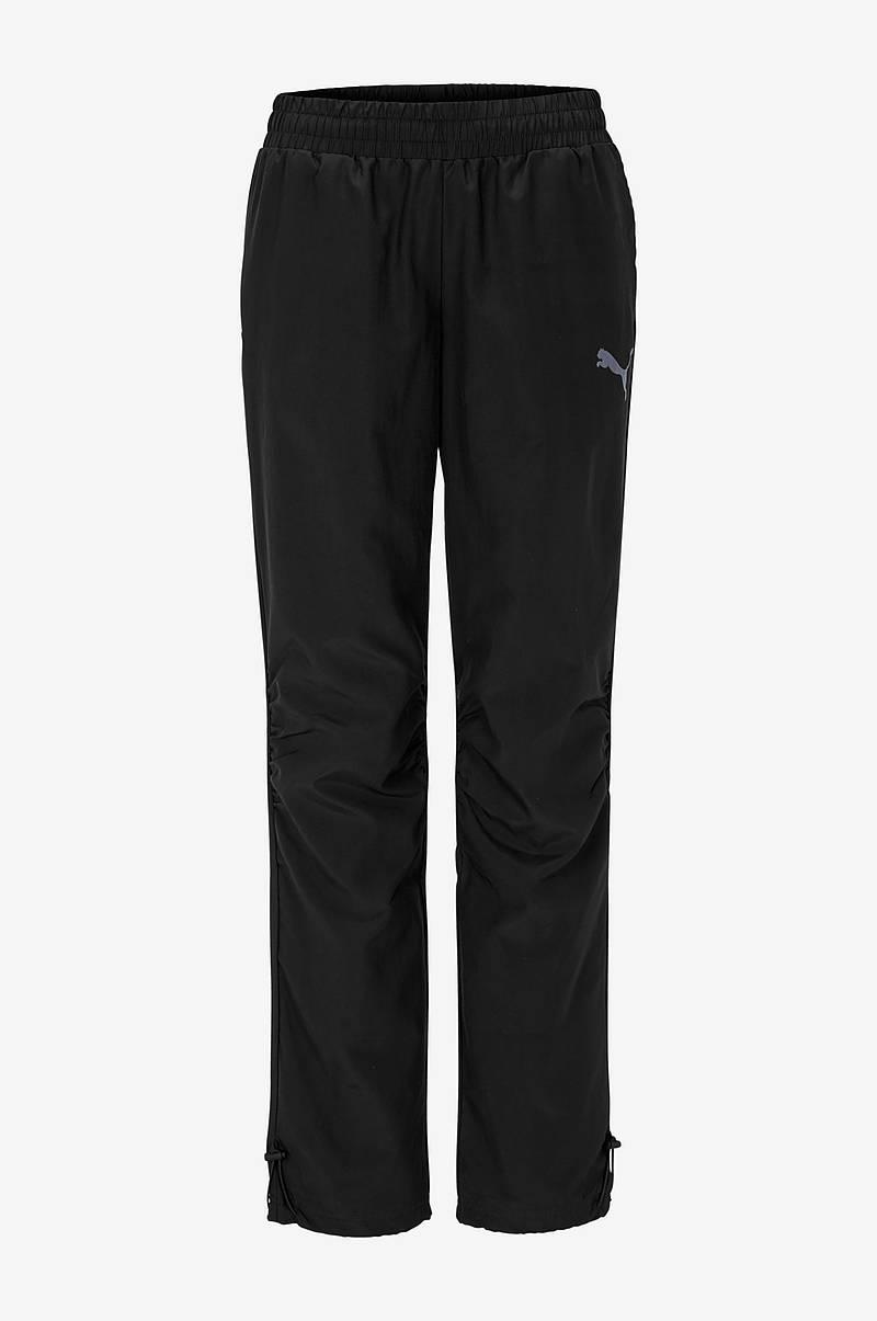 Active Ess Woven pants w -housut bb20a6b35d