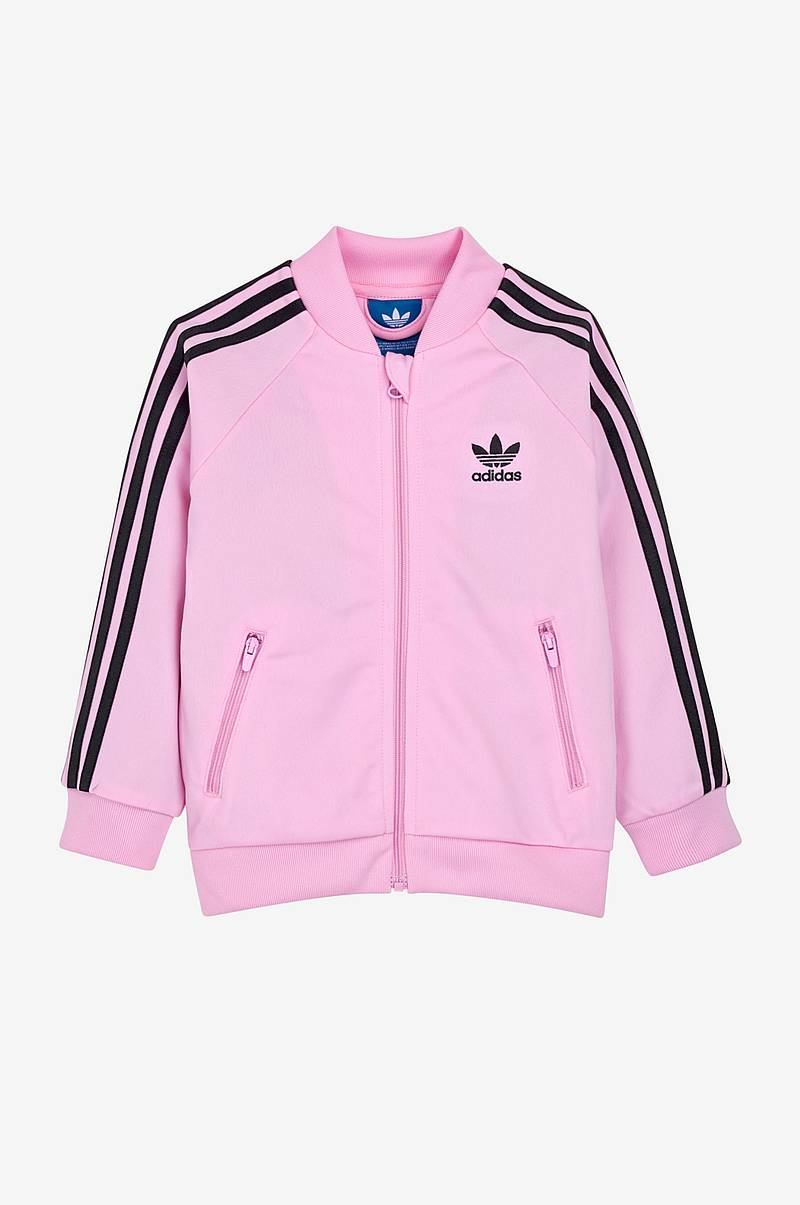 adidas wct rosa