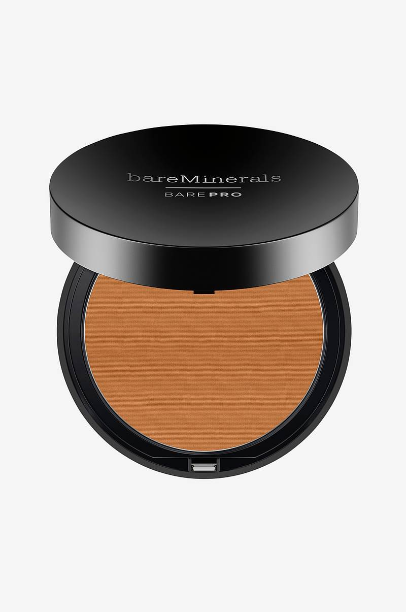 BarePRO Performance Wear Powder Foundation 10 g
