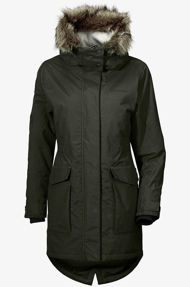 Coats: Free Shipping on orders over $45 at Stay warm with our great selection of Women's coats from anthonyevans.tk Your Online Women's Outerwear Store! Get 5% in rewards with Club O!