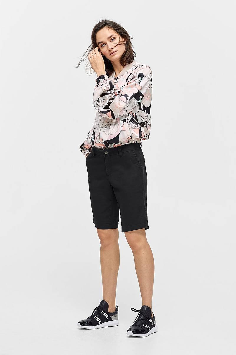Shorts i olika modeller - Shoppa online hos Ellos.se c2f488d97a6f7