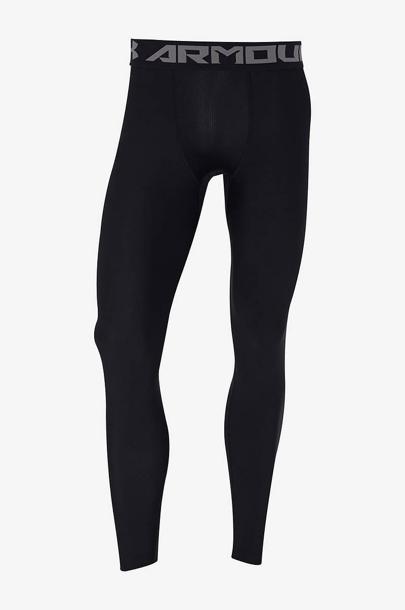 Treningstights HeatGear® Armour Compression Leggings