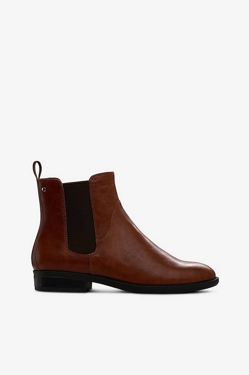 Chelsea-boots New Orleans