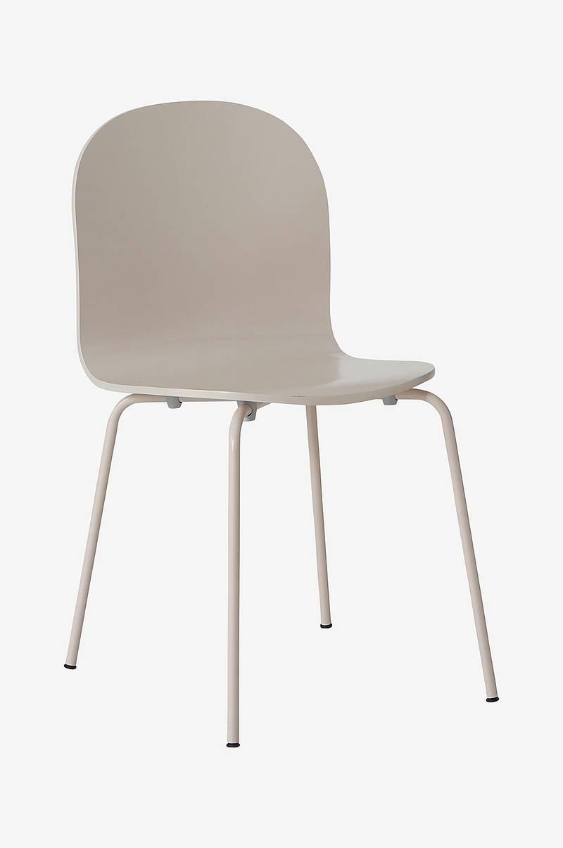 Ungdommelig Møbler - Shop hyller, bord og stoler online Ellos.no BD-32