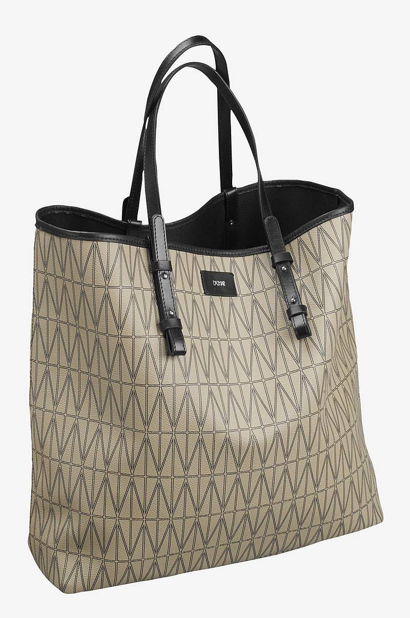 Vans Käsilaukku : Laukut matkalaukut netist? ellos fi