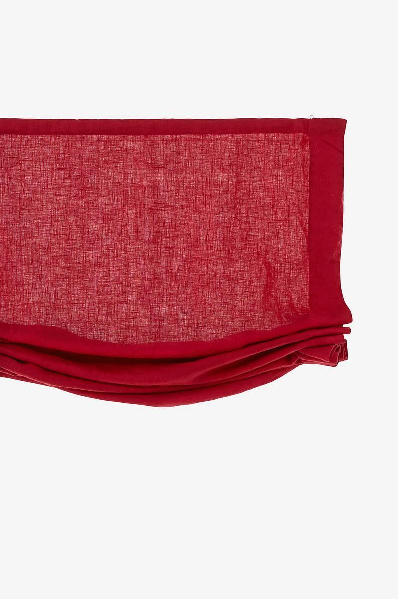 Forskjellige Liftgardiner - Shop roll up-gardiner online fra Ellos.dk XA-09