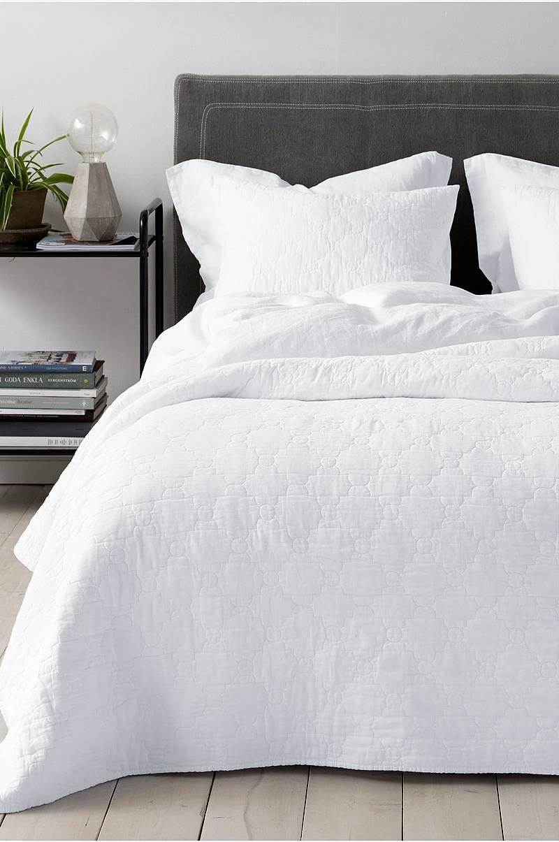 Överkast - Shoppa sängöverkast online hos Ellos.se d62cadc2bc66f