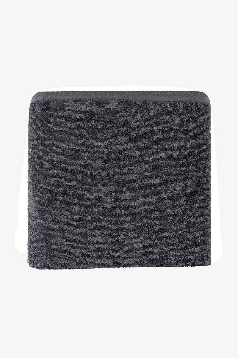 Badtextilier - Shoppa textilier till badrummet online hos Ellos.se 4fd68576b75fc