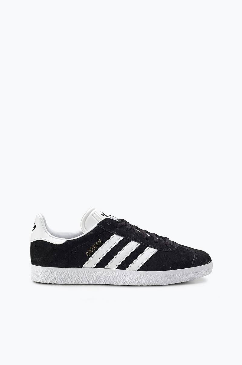 Adidas Superstar Vita Dam